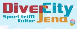 DiverCity Jena