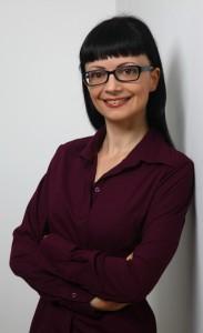 Silvia Leistner